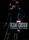 marvel-s-agent-carter--season-1