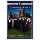 masterpiece-classic-downton-abbey-season-3