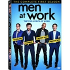 Men at Work season 1 wholesale tv shows