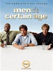 men-of-a-certain-age-the-complete-first-season