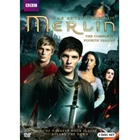 Merlin The Complete Fourth Season dvd wholesale