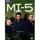 mi-5-volume-9-dvd-wholesale
