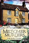 Midsomer Murders The Early Cases