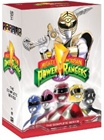 mighty-morphin-power-rangers-the-complete-series