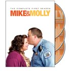 mike-and-molly-season-1