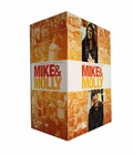 Mike And Molly The Complete Series