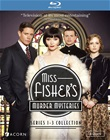 miss-fisher-s-murder-mysteries-series-1-3-collection--blu-ray