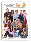Modern Family  Fourth Season dvd wholesale