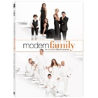 Modern Family Season 3 wholesale tv shows