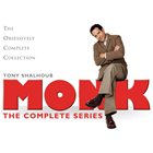 monk-the-complete-series