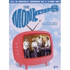 Monkees Season 2