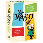 mr-magoo-the-television-collection