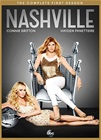 nashville-first-season-wholesale-dvd