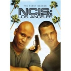 ncis-los-angeles-season-1-dvd-wholesale