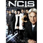 ncis-season-9-dvd-wholesale