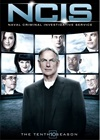 uk-version-ncis-tenth-season-10-dvd-wholesale