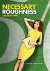 Necessary Roughness Season Two wholesale