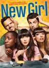 New Girl  Second Season wholesale tv shows