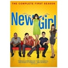 New Girl Season 1 wholesale tv shows