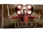 new-the-tudors-the-complete-series