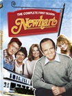 Newhart The first Season
