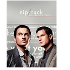 niptuck-the-complete-series-dvd-wholesale