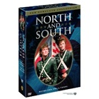 north-and-south-the-complete-collection