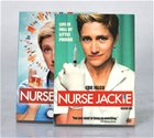 nurse-jackie-season-1-2
