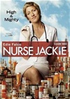 nurse-jackie-season-3