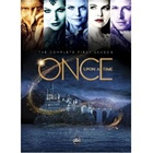 Once Upon a Time Season 1 dvd wholesale