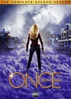 once-upon-a-time-season-2-dvd-wholesale