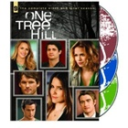 one-tree-hill-complete-final-season-9