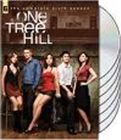 one-tree-hill-sixth-season-6