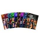 one-tree-hill-the-complete-seasons-1-9