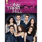 One Tree Hill the Complete Seventh Season