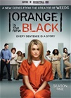 Orange Is the New Black Season 1 dvd wholesale