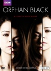 orphan-black-season-1-dvd-wholesale