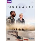 Outcasts Season One