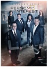 Person of Interest Season 1-5