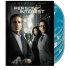 person-of-interest-season-one-dvd-wholesale