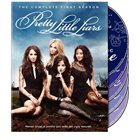 Pretty Little Liars The Complete First Season 1