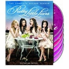 pretty-little-liars-the-complete-second-season