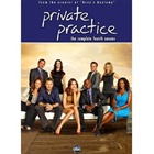 private-practice-season-4-dvd-wholesale