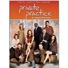 Private Practice Season 5 wholesale tv shows