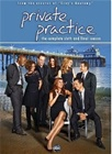 Private Practice Season 6 dvd wholesale