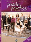 private-practice-the-complete-third-season