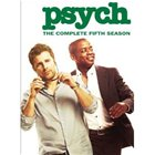 psych-the-complete-fifth-season