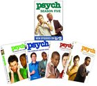 psych-the-complete-seasons-1-5