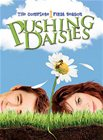 Pushing Daisies  The Complete First Season