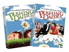 Pushing Daisies The Complete Seasons 1-2